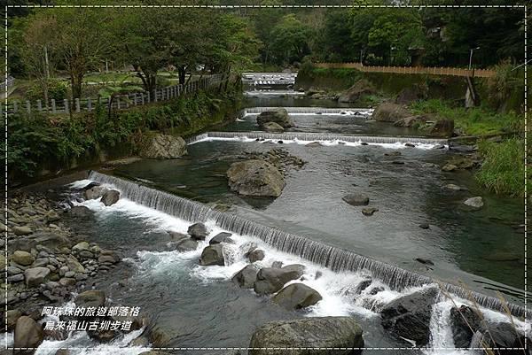 烏來福山古圳步道15.JPG