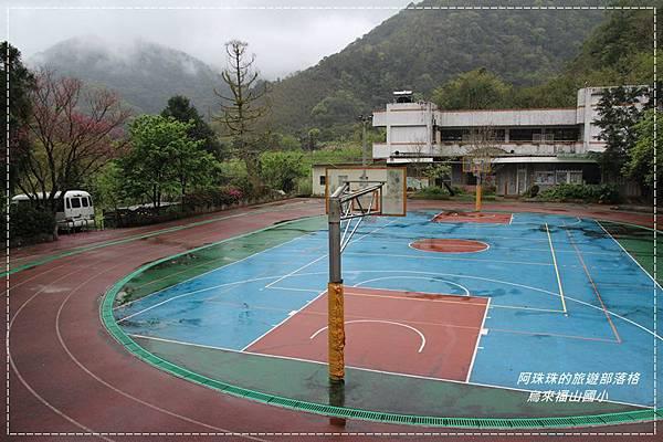烏來福山國小1.JPG