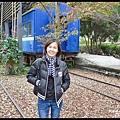 合興火車站10.JPG