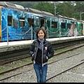 合興火車站17.JPG