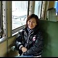 合興火車站20.JPG