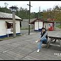 合興火車站27.JPG