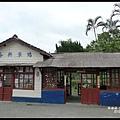 合興火車站28.JPG