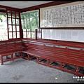 合興火車站30.JPG