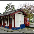 合興火車站33.JPG