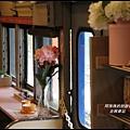 合興車站12.JPG