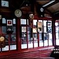 合興車站17.jpg