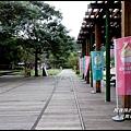 合興車站25.jpg