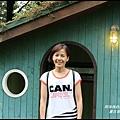 薰衣草森林5.JPG