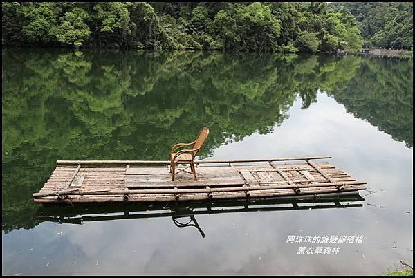 後慈湖17.JPG