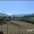 福壽山農場1.JPG