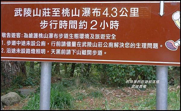 武陵農場78.JPG