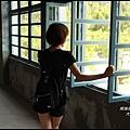 大溪老茶廠7.JPG