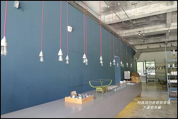 大溪老茶廠18.JPG