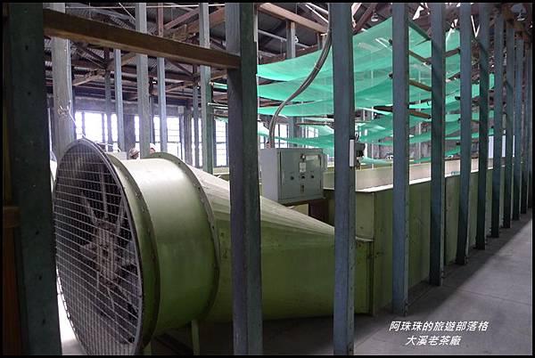 大溪老茶廠42.JPG