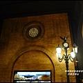 四圍堡車站9.JPG