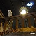 四圍堡車站12.JPG