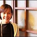 四圍堡車站20.JPG