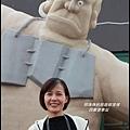 四圍堡車站23.JPG