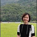 龍潭湖2.JPG