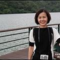 龍潭湖4.JPG