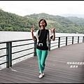 龍潭湖8.JPG