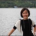 龍潭湖7.JPG