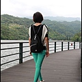 龍潭湖9.JPG