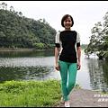 龍潭湖11.JPG
