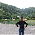 龍潭湖12.JPG