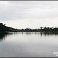 龍潭湖15.JPG