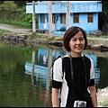 龍潭湖16.JPG