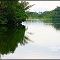 龍潭湖13.JPG