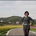 楓樹村花海8.JPG
