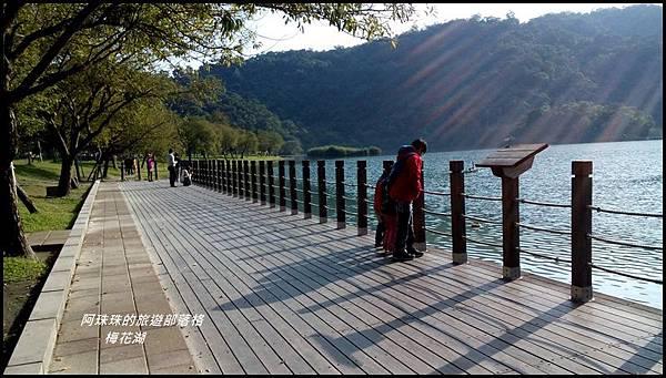 梅花湖7.jpg