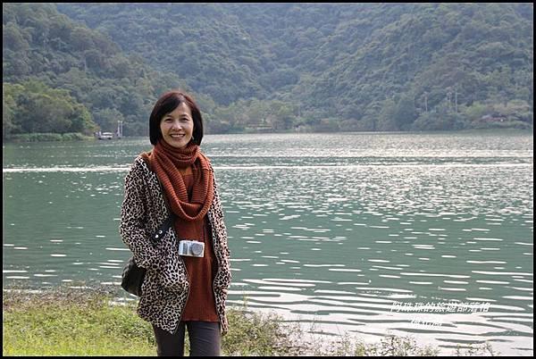 梅花湖8.JPG