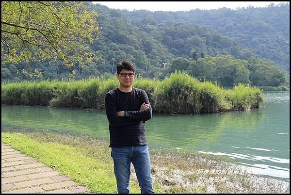 梅花湖10.JPG
