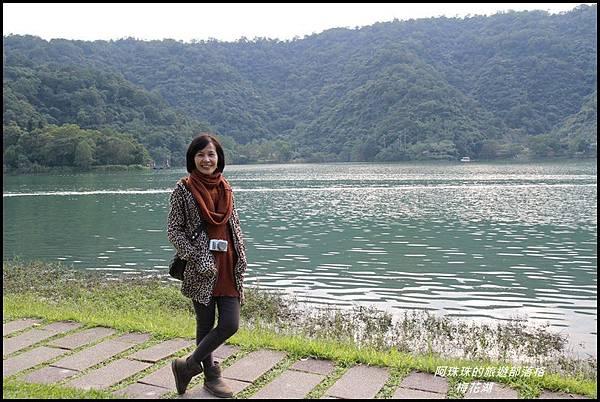 梅花湖9.JPG