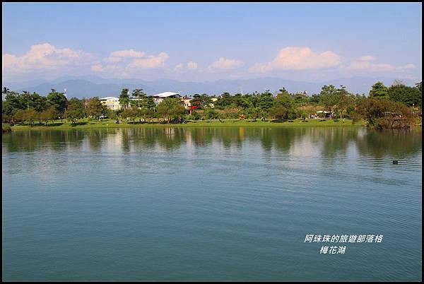 梅花湖15.JPG