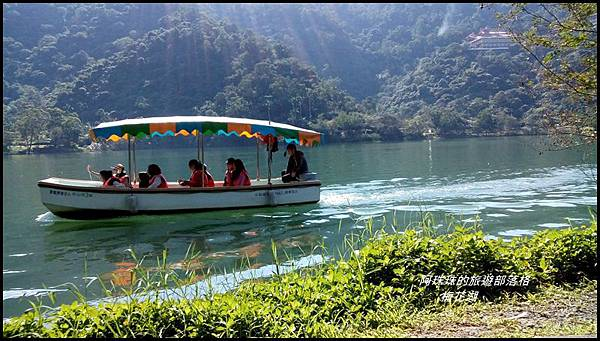 梅花湖26.jpg