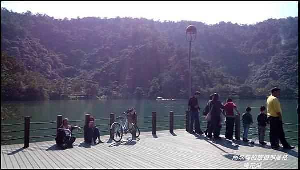 梅花湖25.jpg