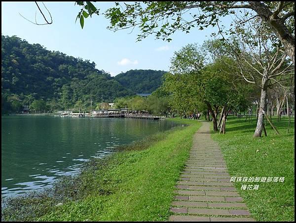 梅花湖27.JPG
