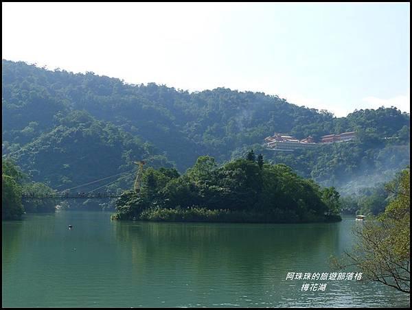 梅花湖29.JPG