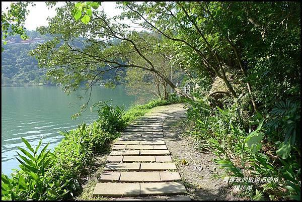 梅花湖36.JPG