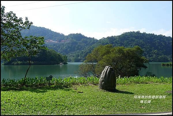 梅花湖37.JPG
