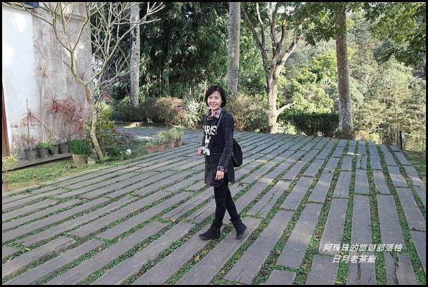 日月老茶廠4.JPG