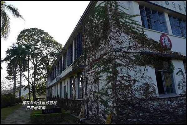 日月老茶廠14.JPG