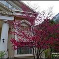 八仙山森林遊樂區21.JPG