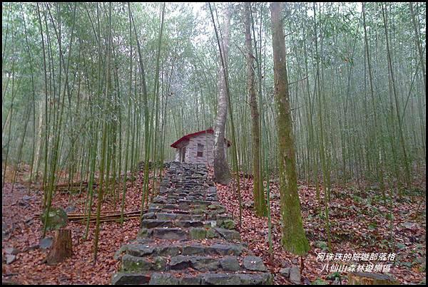 八仙山森林遊樂區29.JPG