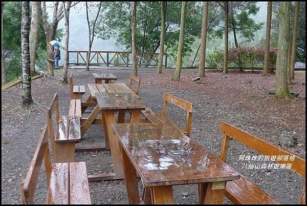 八仙山森林遊樂區38.JPG